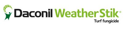 Daconil Weather Stik Fungicide