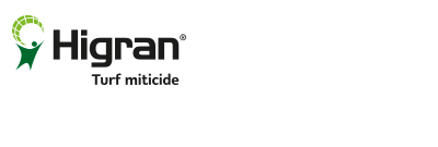Higran Insecticide