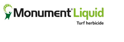 Monument Liquid Herbicide