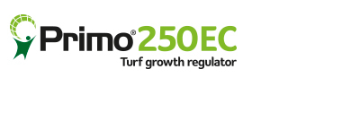Primo 250EC Growth Regulator