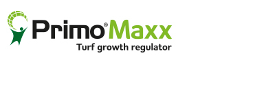 Primo Maxx Growth Regulator