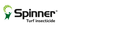 Spinner Insecticide