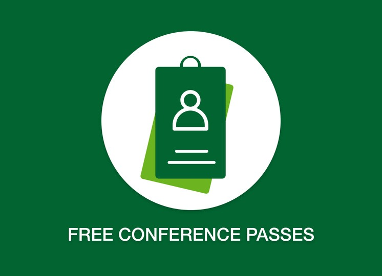 Turf Rewards - Free Passes