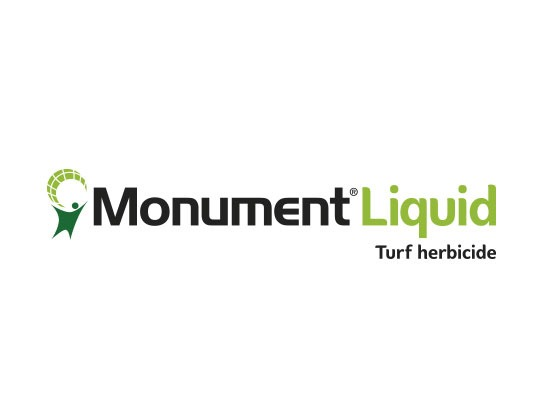 Monument liquid Logo