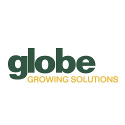 Globe Growing Solutions