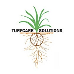 Turfcare Solutions
