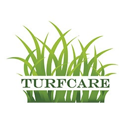 Turfcare NSW