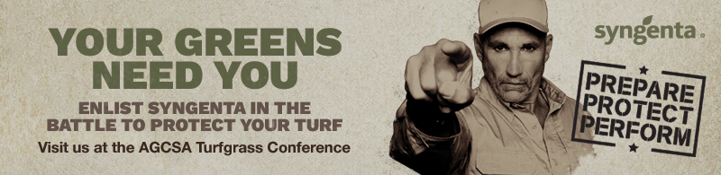 Your Greens Need You web banner